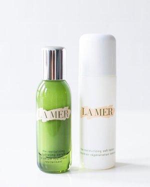 If you have #dehydrated skin, these are what you need. More about @lamer Moisturizing Soft Lotion on the blog today (link in bio @stilettoesdiva)  #lamer #lamermy #lamermalaysia #revitalizingjourney #moisturizingsoftlotion . . http://liketk.it/2qlAi @liketoknow.it #liketkit #mylamerstory #hydration #skincareroutine #dehydratedskin #beautyblogger #blogger #blog #beautifulskin #beauty #instabeauty #clozette #instadaily #divainmebeauty #lessismore #need #skincare