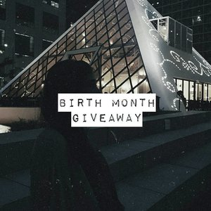 """✖ G I V E A W A Y A L E R T ✖ It's my birth month! So I'm giving a small giveaway for you guys! 💘 - You will receive a: 1. Brightening Rose Face Mask 2. Lip & Cheek Tint 3. Repair Lotion Clareal 4. Immortal Day Mousse Poreaway Skin Perfector 5. Vitress Hair Polish 6. Detail Matte in Samantha D1 7. Dress from @thatchicshop - • M E C H A N I C S •  1. Follow me @shiennareynon and this following accounts: @cleopatrassecretph @thehappyorganics_shaw @realnaturaorganics @thatchicshop 2. Like this photo 3. Comment """"Joined!"""" and TAG 5 friends! 4. Open for Phil residents only 5. Comment many as you like but dont tag the same friends in the comment box.  6. WINNER WILL BE ANNOUNCE ON JUNE 9. 7. Failure to follow the mechanics is automatically disqualified. • G O O D L U C K ! 💘"""