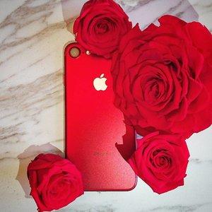 Like a Rose. 🌹  Thank you Love.