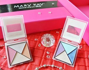 Neutral & Pastels colors are just beautiful in spring ❤  Time to play with some new colors from Mary Kay Cosmetics Spring Edition.  More deets to come at www.rollwithcarol.com 😉  #marykaymalaysia #marykaymysg #beautyblogger #beautyaddict #beautylover #beautyjunkie #cosmetics #makeupaddict #makeuplover #makeup #clozette #rollwithcarol