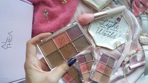 [INTERNATIONAL GIVEAWAY] Christmas is around the corner and why not celebrate this festive season with a giveaway! I have 3 Lizly What a Lovely Palettes to giveaway to 3 lucky winners! Thank you @altheakorea for making this giveaway happen ❤  How to Join: 1. Follow my Instagram/Facebook/Blog (join all 3 for a higher chance!) 2. Comment telling me what your Christmas plans are! :) 3. Tag 2 friends!  Winners will be announced on Dec 23! Good luck! For more details and review on the palette, check out my blog ❤  #kiyogiveaway #christmasgiveaway #sgig #igsg #sggiveaway #clozette