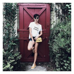At the Barn with style 😜#ootd #outfitoftheday #lookoftheday #Sgootd #fashion #fashiongram #style  #beautiful #currentlywearing #lookbook #wiwt #singapore #whatiworetoday #ootdshare #ootn #wiw #fashionista  #instastyle #Lotd #instafashion #outfitpost #fashionpost #todaysoutfit #fashiondiaries #sglookbook #clozette #ootdsg #styleforstyle #fblogger #styleblogger