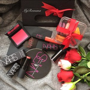 📢London fans of @narsissist !! NARS will be opening their 1st free-standing boutique this summer. Location: 9 King Street Covent Garden, London. #makeup #beauty #nars #clozette #makeupjunkie #coventgarden