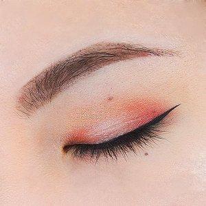 #JuviasPlace Masquerade Mini On the eyes today!  #beauty#makeup#sgbeauty #sgmakeup#instabeauty#instamakeup #beautygram#beautyblogger#makeupmess #bblogger#beautybloggers#igmakeup #trendmood #allthingsmakeup#sgig#sgigmakeup #clozette #igbeauty #makeupjunkie #sephorasg#lipstick#eyeshadow #makeupoftheday