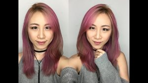 Sweet Daily Makeup - YouTube