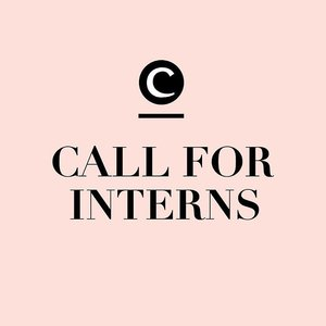 Hey, PH peeps! Wanna know what it's like to work with the people behind Southeast Asia's leading fashion and beauty social platform? Spend your summer learning more about fashion, beauty and lifestyle with us! Send your internship applications to jobs@clozette.co. #Clozette