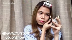 Hi guys  This is my video for #PixyTokyoBeautyTrip  Btw, You can help me win this by clicking the link bellow (or link on my profile) and vote me! 😘  http://microsite.fimela.com/pixy-tokyo-beauty-trip-series-2/m/gallery/vote/327 *you can vote me #twice via facebook and twitter ✌🏻️ Thankyou for your help and vote, Your vote means a lot to me. ❤️ #PIXYTOKYOBEAUTYTRIP #PIXYTOKYOBEAUTYTRIP2 #Beautyblogger #Beautybloggerid #clozette #clozetteid #tutorialmakeup #pixycosmetics #asian