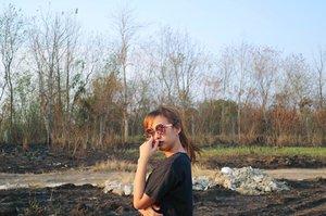 😎 . . . #ootd #fashion #basicootd #tumblrposts #bloggerph #monochrome #tumblrgirl #tumblr #blackoutfit #blogger #youtube #youtuber #basic #fashionblogger #portrait #clozette #vscocam #vsco #ishootfilm #selfie #shootfilmstaybroke #artsy #creative #blog #artistic #artist #photography #bloggerstyle