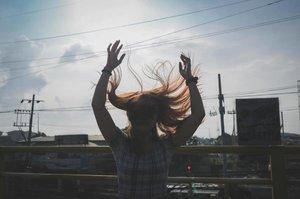 Falling with a broken wings again 🎶  #ootd #fashion #basicootd #tumblrposts #bloggerph #monochrome #tumblrgirl #tumblr #blackoutfit #blogger #youtube #youtuber #basic #fashionblogger #portrait #clozette #vscocam #vsco #ishootfilm #selfie #shootfilmstaybroke #artsy #creative #blog #artistic #artist #photography #bloggerstyle