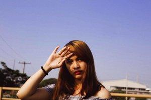 Shot by Paul  #ootd #fashion #basicootd #tumblrposts #bloggerph #monochrome #tumblrgirl #tumblr #blackoutfit #blogger #youtube #youtuber #basic #fashionblogger #portrait #clozette #vscocam #vsco #ishootfilm #selfie #shootfilmstaybroke #artsy #creative #blog #artistic #artist #photography #bloggerstyle