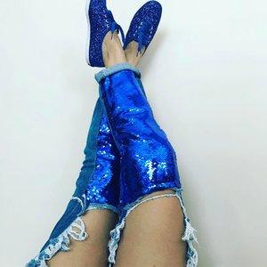 Blue! #instafashion #fashiongram #lookbook #lookbooksg #ootd #fashiondiaries #fashion #clozette #clozetteco #style #sgigfashion #outfit #stylegram #instafashionista #instaoutfit #instastyle #fashiondaily #outfitpost #instagood #photooftheday #wiwt #dailyig @top_insta_brandsy #asseenonme #asos #liquornpoker @asos @liquornpoker