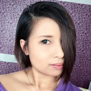 Motivation needed! I need a workout buddy!! 😭😭😭#clozette #clozetteco #makeup #beauty #instamakeup #instabeauty #sgmakeup #sgbeauty #sgigmakeup #sgigbeauty #trendypolish  #instablogger #ibeautydaily #beauty_ba #perfectmakeupworld #crimesofbeauty #makeuprevue #motd #makeupoftheday #fotd #faceoftheday #lotd #lookoftheday #dailyig #makeupbyme #makeuplover