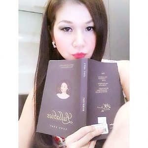 @langleav my passion made realized in you. Thank you so much for all your words ❤  #langleav  ________  #clozette #makeup #beauty#wiwt #fashion #ootd #sgblogger #fashionblogger #follow4follow #instalike #tagsforlike #beautyblogger #pretty #inspiration #love #beautiful #babe #asian #followme #picoftheday #instamood #instadaily #instagood #sweet #like4like #poem #igers #girl #poetry