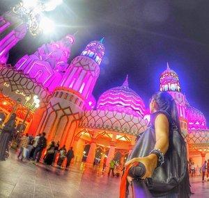 @globalvillageuae #globalvillage #mydubai #gopro #goprome #goproselfie #goprohero4 #yallagopro #dubai #igers #dubaiblogger #uaebloggers #igersdubai #igersmanila #igers #travel #travelblogger #likesforlikes #f4f #liketkit #travelphotography #wanderlust #followme #youtube #vlog #visitdubai #dubaitourism #clozette #goprotravel #goprogirl #solotravel #wheretonext #goproselfie #goprohero4