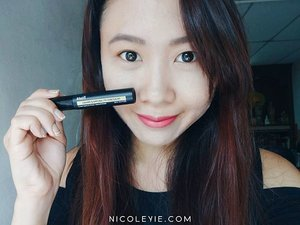 [Blogged] I've so many imperfections on my skin now, but I can't use any cosmetic products to conceal them because they irritate and worsen my skin! However, I can use the #Klairs Creamy & Natural Fit Concealer that I received from @hermomy (www.hermo.my)! Find out why and what's so special about this product in my blog now! (Link in bio)  #hermomy #hermo #dearklairs #concealer #clozette #clozetteambassador #beauty #review #selfie #motd