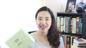 It's been a while. I got sick and was hospitalized (if you follow me on snapchat you'd have seen my hospital adventures haha). But I'm back and trying to film more stuff for my long forgotten YouTube channel.  So here's an unboxing and first impression try-on video on the #PerfectlyPixi box from @glamourboxph & @pixibeautyph. Click the link in my bio to watch the full video on my channel.  Also...please subscribe? #clozette