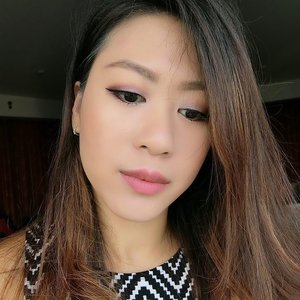 Perfect selfie with @casiosg #EXILIM #ZR5000 😍 Review of this beauty cam up on the blog! #MakeupLook featuring @inglotsingapore's What A Spice! Collection on the eyes. Good night now!💋 #clozette #makeup