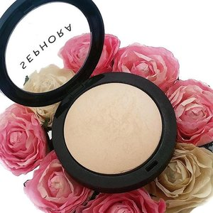 #Sephora Micro Smooth Powder is my 2016 Holy Grail #SettingPowder by @SephoraPH  #SephoraCollection ♥♥♥♥♥♥♥♥♥♥♥♥♥♥♥♥♥♥♥♥♥♥♥♥♥♥♥♥♥♥♥♥♥♥♥♥♥♥♥♥♥♥