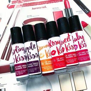 @SugarQueenPH Lip & Cheek #Organic #Tint 💋💋💋💋💋💋💋💋💋 . . . . . . . . . . . . . . . .  #swatches#makeuphaul #motd #fakeupfix #wakeupandmakeup #makeupaddict #slave2beauty #sfs #slaytheflatlay  #faceoftheday  #igbeauty #makeup #like4like #beautygram #flatlay #makeuplove  #makeupartist #hypnaughtymakeup  #makeupfanatic1  #makeupartist #kyliejenner #makeupartistworldwide  #irishblogger #ukblogger #lipstickjunkie #makeupaddicts #sugarqueen #lippies