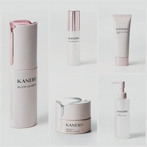 NEW POST ON WWW.KIKAYSIKAT.COM Kanebo's latest products on their Chrono Beauty Skincare and Makeup collection now up on the blog! You should definitely check it out especially their Bloom on Serum that specializes in correcting dullness and swallow skin 😉  @kaneboph #kaneboph #chronobeauty #clozette #clozetteco #skincareph #makeup #makeupph #makeupenthusiast #makeuplover #beautybloggerph