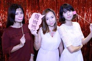 Us three at @beutiq.co official launch ⭐️ @ranechin @bowie_bii3 . . . . . #MyBeutiq #BeutiqBabe #KBeauty #beautyboutique #koreanbeauty #koreanmakeup #koreanskincare #clozette #clozetteambassador #beauty #beautyaddict #bbloggers #sgigbeauty #sgigmakeup #instabeauty #malaysiabeauty #makeup #makeupaddict #makeupjunkie #makeupobsessed #makeuplovers #instabeauty #skincarereview #iloveskincare #luxurybeauty #skincarecommunity #instaskincare #bbloggers
