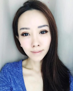"""[Beauty/Lifestyle Review]  Photo was taken 10 days from the incisional double eyelid surgery and fat grafting for my eyes done at @shensclinic  on 12 Jun 2017 (exactly a month from my birthday) and I am so loving my 'new' eyes even though they are still swollen with some bruising. 😍😍 This is the most wonderful birthday present I gifted myself. At this age, I am all for, """"do whatever makes me happy"""". 😄  Read my Part 1 and Part 2 of my blog post at www.elaineheng.blogspot.com or tap link in bio 👆🏻to read about why I did it and what happened on the day of surgery.  If you are keen to read about the recovery process, follow my IG @mselaineheng for the updates. 👌 . . . . . . . . . . . . #doubleeyelidsurgery #cosmeticsurgery #upperblepharoplasty #fatgrafting #fattransfer #drshens #shensclinic #plasticsurgerysingapore #plasticsurgery . . . . . .  #imageconsultant #instasg #potd #igers #singapore #fashion #lifestyleblogger #clozette #starclozetter #sgblogger #fashionblogger #beautyblogger #lifestyle #picoftheday #sg #stylexstyle #travelblogger #beauty #fashionstylist"""