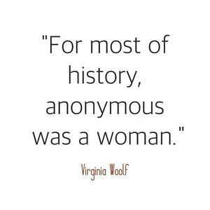 """""""For most of history, anonymous was a woman."""" -Virginia Woolf  #annefermano #igers #women #igdaily #love #clean #minimalist #minimalistph #vscocam #vsco #vscoph #instadaily #instagram #instapic #blog #blogph #bloggerph #beautyblogger #instapicoftheday #2017 #camera #fujifilmph #fujifilm #Clozette #makeup #makeupreview #reviewsph #quotes"""