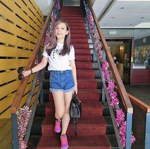 Bring me back to Taiwan please! 🇹🇼 . . . #clozette #ootd #asians #postthepeople #throwback #taiwan #taipei #travelogue #sgblogger #singaporeblogger #follow #followme #newbalance #iger #igsg #travel #love #pretty #poppyxwanderlust #vscosg #vscocam #photooftheday #potd