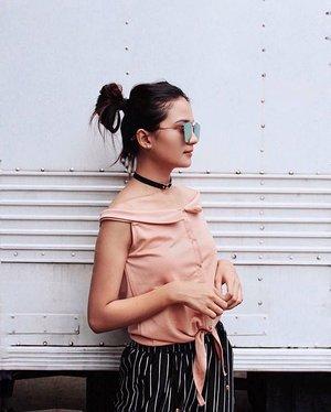 Skinny club 😭💯📸: @davexsales#clozette #teamshirubi #ootd #ootdph #fashion