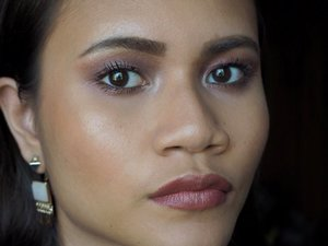 Happy Saturday! . . . . . #sgbeauty #makeuplook #beatthatface #wakeupandmakeup #fiercesociety #makeupaddict #clozette #sgmakeup #makeupenthusiast #makeupmafia #makeupaddiction #makeuplover #makeupdolls #makeupmess #makeupfanatic1 #motd  #beautyyybabes #beautyaddict #makeupslaves #undiscovered_muas #vegas_nay