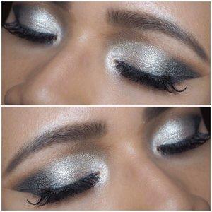 A productive Sunday . . . . . #sgbeauty #makeuplook #beatthatface #wakeupandmakeup #fiercesociety #makeupaddict #clozette #sgmakeup #makeupenthusiast #makeupmafia #makeupaddiction #makeuplover #makeupdolls #makeupmess #makeupfanatic1 #motd  #beautyyybabes #beautyaddict #makeupslaves #undiscovered_muas #vegas_nay #hoodedeyes