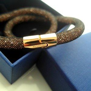 Closeup of Swarovski's Stardust bracelet - can't get enough ♥  _______  #swarovskistardust #swarovski #swarovskisg #singapore #instasg #instagood #instadaily #instapic #lifestyleblogger #sgblogger #igsg #sgig #sgfashion #sgstyle #instafashion #instastyle #stardust #bracelet #jewelry #accessories #fashion #style #getklarity #clozette