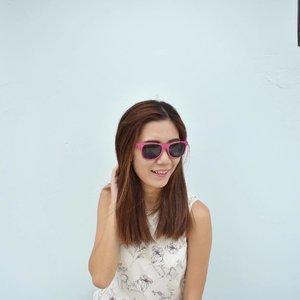 There's a choice to be happy 😌  #sginfluencer #ootdsg #sgootd #sgbeauty #sgblog #sgblog #beautysg #bloggersg #blogsg #lifestylesg #lifestyleblog #fashionsg #clozette #clozettesg #sgfashion