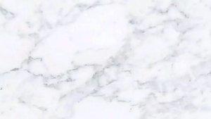 Makeup kondangan udah upload di YouTube : Ratna Srdw yaaa💕 Selamat menonton👌#videortnasrdw________________________________@indobeautygram @indobeautysquad @beautybloggerindonesia #makeupkondangan #kondangan #wardah #silkygirl #forevernude #beautyvlogger #indobeautygram #indobeautysquad #bvi #beauty #makeuptutorial #makeup #tutorial #makeupnatural #makeupsimple #clozetteid #clozette