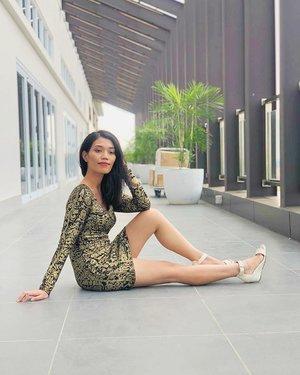 You have integrity ~Rachel Chu . . . . #ClozetteID #ClozettePOTW #smartbeautycommunity