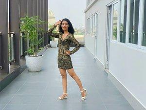Envy is not cute ~miss Val . . . . . #ClozetteID #ClozettePOTW #smartbeautycom #smartbeautycommunity