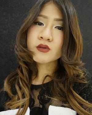 #clozetteid #selfieaddictpowder #riverachallenge . . #korean #koreanselfie #kselfie #kstyle #koreanstyle #kfashion #koreanfashion #selfie #stylegirl #fashiongirl #fff #lfl #f4f #followforfollowback #liker #likeforlike
