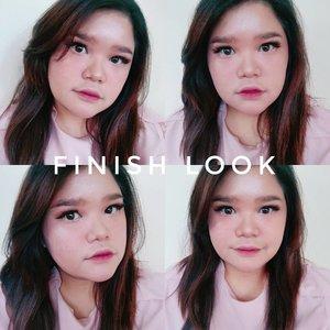 emoji(s) be like : 😒😳😏😆··Sebenarnya ini adalah make-up pictorial edisi trial & error yang post nya sudah ada di blog. Udah 3 tahun ngga pernah buat make-up pictorial. Jadi kalo kurang bagus maafin ya gaess~··#makeup #beauty #makeupaddict #makeupjunkie #motd  #makeuplover  #instamakeup #wakeupandmakeup #lipstick #beautyblogger #cosmetics #makeupforever #style #photoshoot #lips #instagood #instabeauty #hairstyle  #ilovemakeup #clozette #clozetteid #mattelipstick #redlips #monolid #monolidmakeup #monolidmakeuptutorial #TasyaMakeupPreference