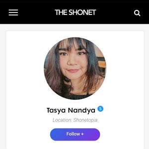 Kindly follow me at theshonet.com @theshonet for the latest and exclusive content from yours truly ❤#theshonet #theshonetinsiders  #makeup #beauty #makeupaddict #makeupjunkie #motd #makeuplover  #instamakeup #skincare #skincareaddict #skincareaddiction #skincareproducts  #wakeupandmakeup #clozetteid  #tasyamakeuppreference #beautychannelid #beautybloggerindonesia #bloggerceria #ragamkecantikan #tampilcantik #indonesianbeautyblogger #indobeautysquad #beautybloggertangerang #bloggermafia  #kbbvfeatured  #monolidmakeup