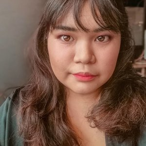 Another #MOTD dibuang-sayang 🤪  #makeup #beauty #makeupaddict #makeupjunkie #motd #makeuplover  #instamakeup #wakeupandmakeup #clozetteid  #tasyamakeuppreference #beautysocietycollabreview #beautychannelid #beautybloggerindonesia #bloggerceria #ragamkecantikan #tampilcantik #indonesianbeautyblogger #indobeautysquad #beautybloggertangerang #bloggermafia  #kbbvfeatured  #monolidmakeup
