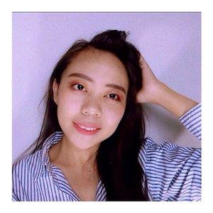 🖤 m.o.o.d . . #clozetteid #kstyle #makeup #beauty #love #loveyourself