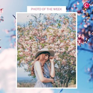 Clozette Photo of the Week  By @yunitaelisabeth  Follow her Instagram & ClozetteID Account.  #ClozetteID #ClozetteIDPOTW
