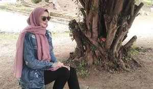 Crazy Jacket and Cardigan Fashion with Modern Hijab Style - Girls Hijab Style & Hijab Fashion Ideas