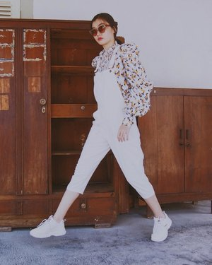 """""""... and surely I am with you always, to the very end of the age"""" - Matthew 28:20. God is the only reason I made it this far :"""") - #personalstyle #clozette #clozetteid"""