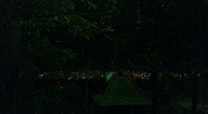 Firework tp backsound nya lebih heboh 😃😄😜😝 @oriassuyono . . . . #newyear #fireworks  #familytrip #happyholidays #ritystory #clozetteid #igersindonesia #womanblogger #travelerlife #travelerblogger #like4like #followforlike