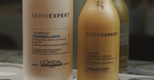 [REVIEW] PowerBlow with L'Oreal Professionnel by Irwan Team