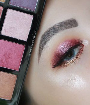 TUTORIAL ON PREVIOUS POST . . . Products stated below are provided by @altheakorea  Althea x BCL Eyeshadow palette Sunrise Moonrise  Althea Spotlight Eyeglitter ~ Falsies by @tasyasayeed MOANA Contact lensese @x2softlens oftlens NuAzul  Music: Wanna Musician: @iksonofficial . . . . #fakeupfix #makeupforbarbies  #setterspace @setterspace #makeuptutorial #ColourPopMe #anatasiabeverlyhills #peachyqueenblog #abhbrows #bretmanvanity #eyemakeupvideos #juviasplace #amrezyshoutouts #wakeupandmakeup #morphebrushes #instamakeup #undiscovered_muas #morphebabe  #beautycommunity  #fiercesociety  #sigmabeauty @sigmabeauty  #bunnyneedsmakeup @bunnyneedsmakeup #clozetteid #beautybay #blendtherules