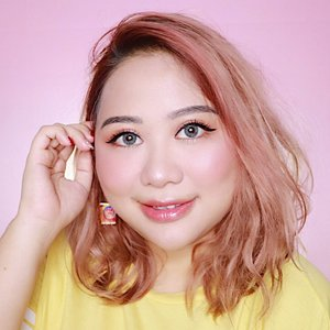 The beauty of a woman must be seen from in her eyes, because that is the doorway to her heart, the place where love resides.- Audrey Hepburn Softlens from @shine_eyescon 💖#CollabWithIcel