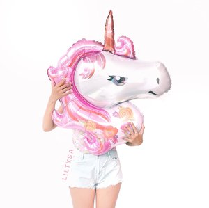 Whos here love unicorn as much as i do?