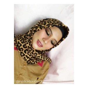 #homakeupstory#beautyvloggerid  #makeuplook #makeupaddict #beautyvloggerindonesia #indobeauty #smartbeautycommunity #indobeautygram #makeupenthusiast #beautytalkindo #indobeautysquad #bloggerperempuan #setterspace #beautyguruindonesia #indomakeupsquad #muapandeglang  #teambvid #beautychannelid #hijabersbeautybvlogger #bunnyneedsmakeup #beautybloggertangerang #beautysecretsquad #clozette #smartbeautycom #clozetteid #beautycollabid #indobeautygram #tutorialmakeuplg #tampilcantik #bratzmakeup #inspirationmakeupwr @inspirationmakeup_wr @tampilcantik @indobeautygram @indobeautygram @bvlogger.id @beautytalk_indo @beautilosophy @inspirasimakeup.id @setterspace @beautyguruindonesia @indobeauty_squad @teambvloggerid @beautychannelid @indomakeup_squad @beautyvlogger.id @bunnyneedsmakeup @smartbeautycommunity @bloggerperempuan @beautysecretsquad @beautyblogger.tangerang @smartbeautycommunity @beautycollabid